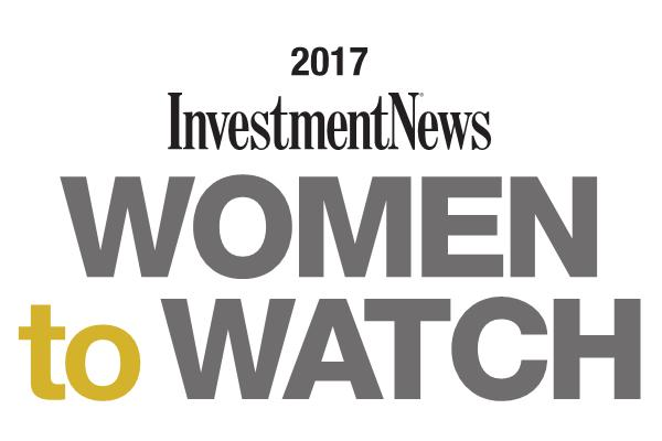 2017 Investment News W2W