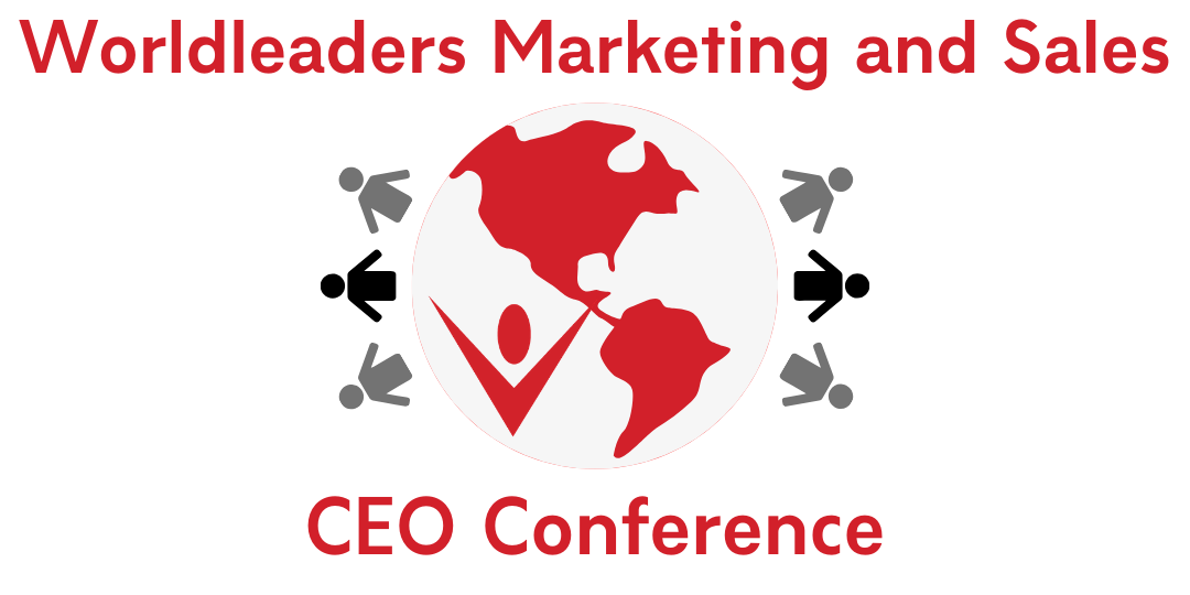 2019 Worldleaders CEO Conference