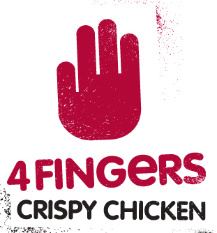 4Fingers USA