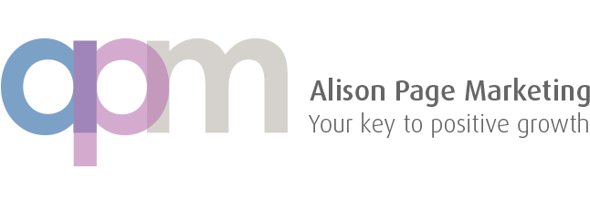 Alison Page Marketing