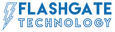 Flashgate Technology Inc.