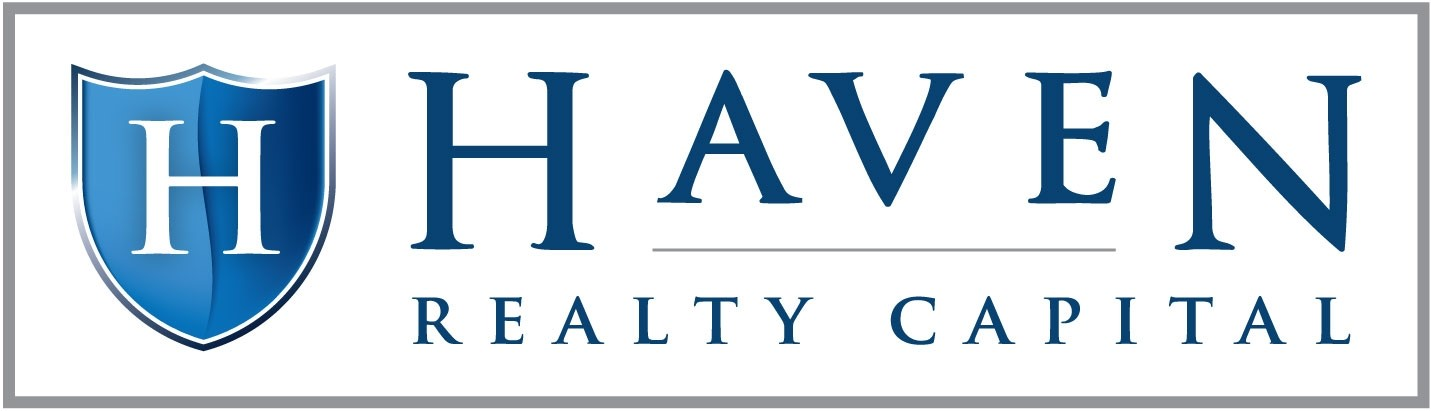 Haven Realty Capital, LLC