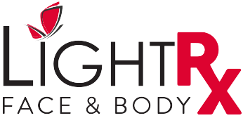 LightRx Face & Body