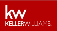 Keller Williams Arlington