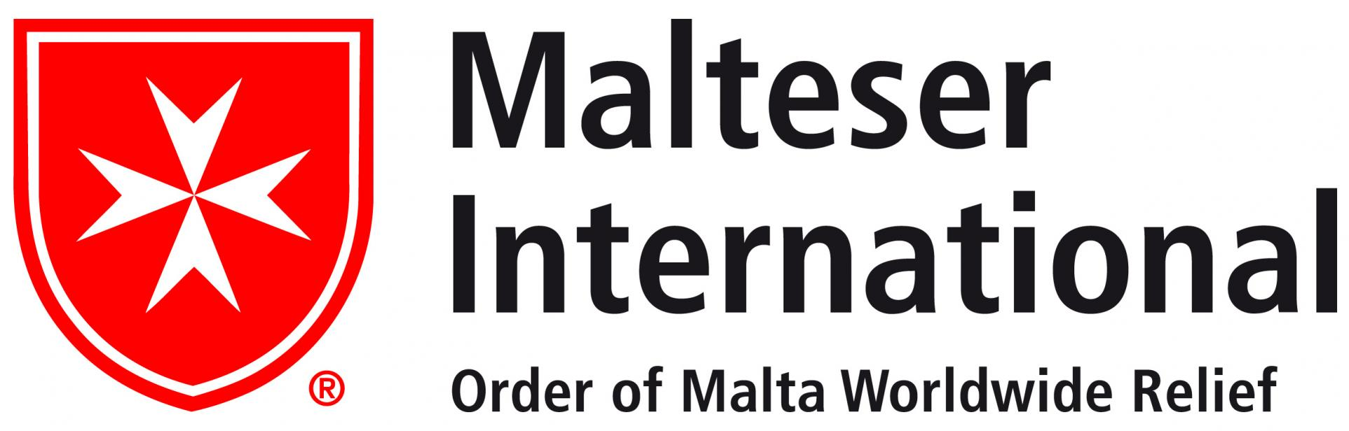 Malteser International Americas