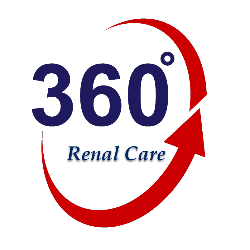 Renal Care Options, LLC - New Renality