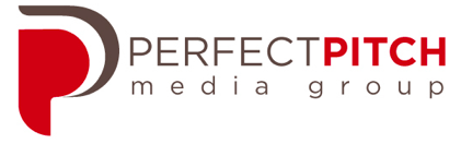 Perfect Pitch Media Group