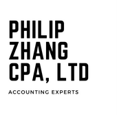 Philip Zhang CPA, Ltd.