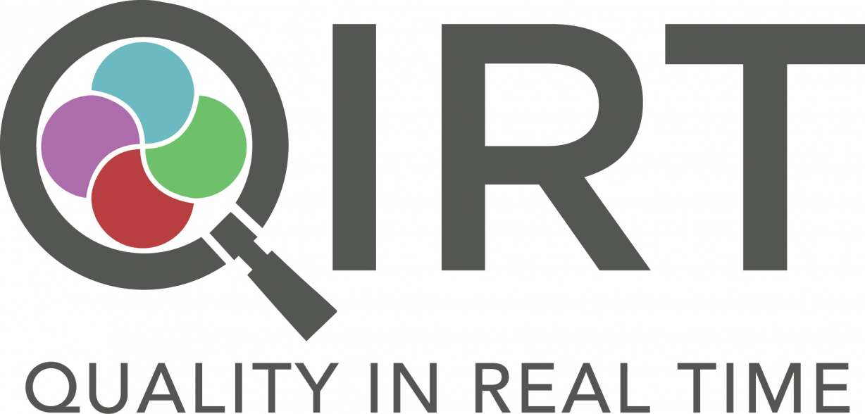 Quality In Real Time (QIRT)