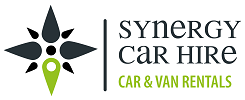 Synergy Car Hire