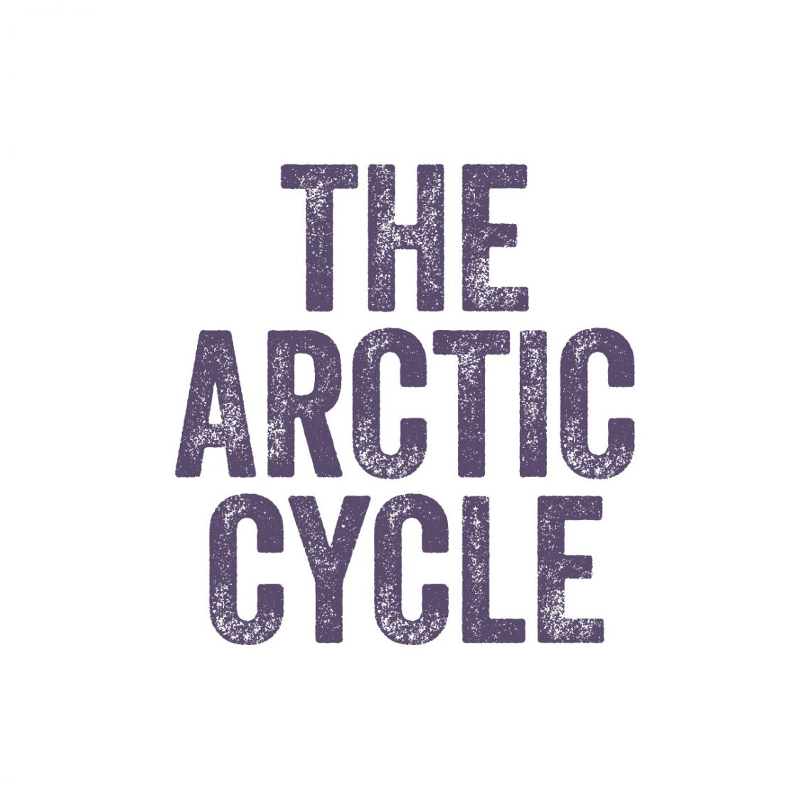 The Arctic Cycle
