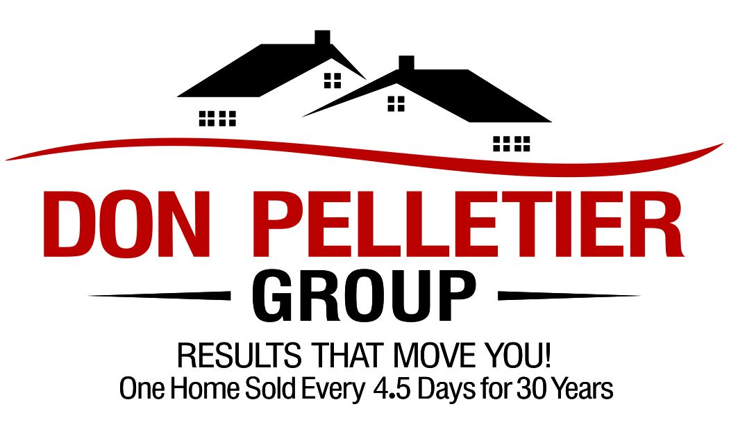 The Don Pelletier Group, Inc.