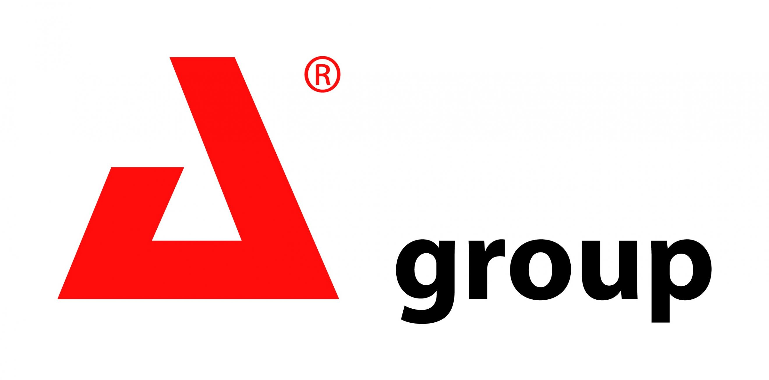 AED group