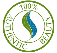 Authentic Beauty - 100% All Natural