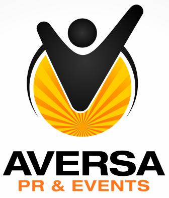 Aversa PR & Events