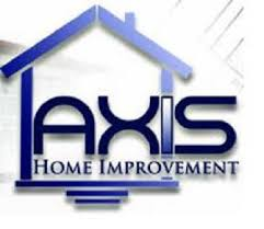 axis home improvement