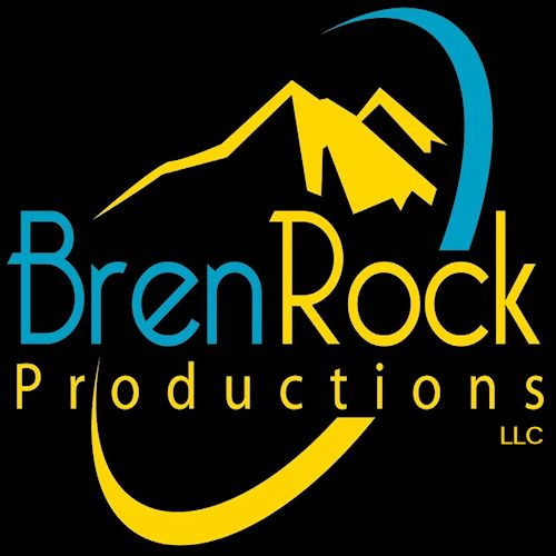 BrenRock Productions LLC