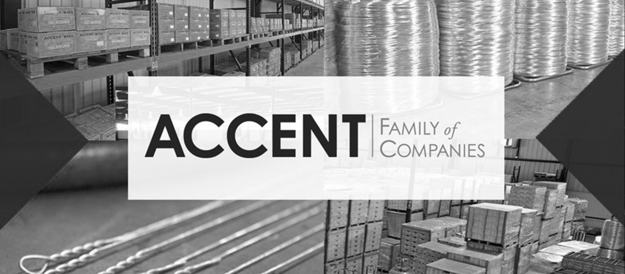 CEO Coaching International congratulates Accent Family of Companies