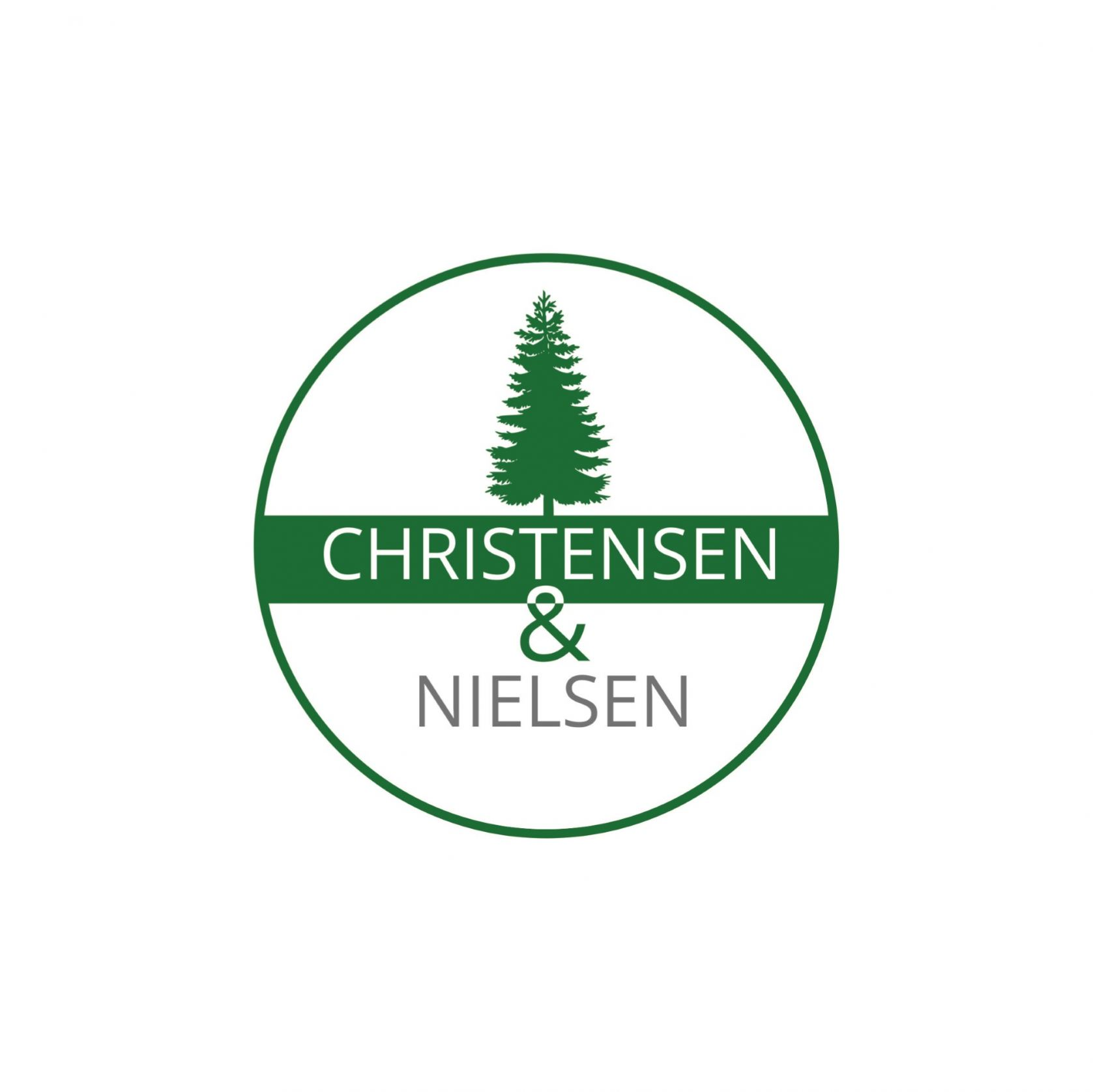 Christensen and Nielsen Trading Co., LLC