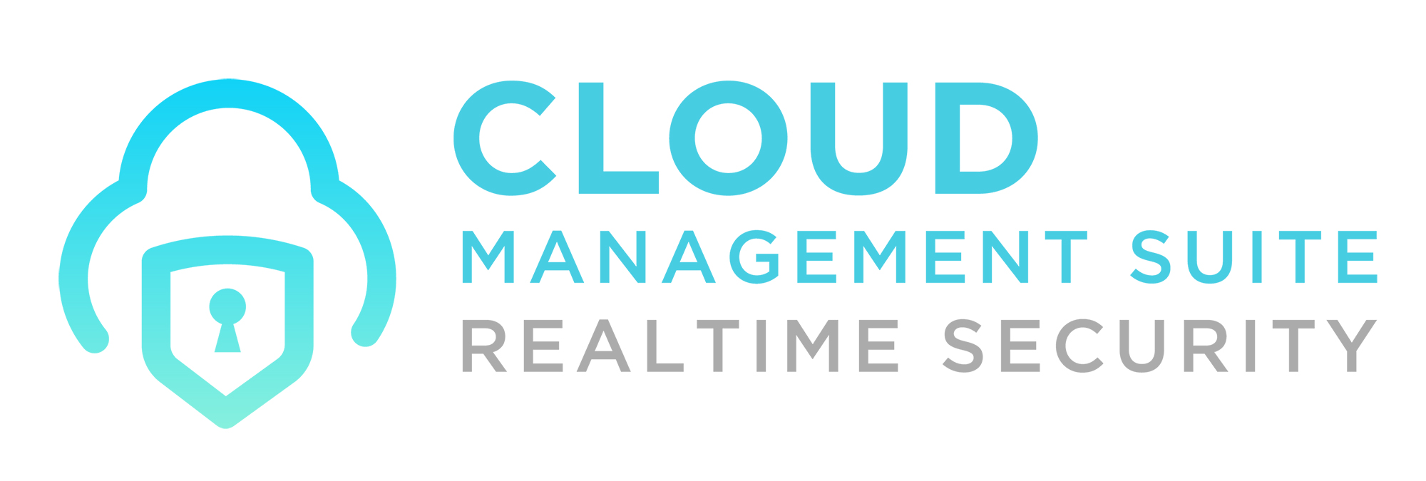 Cloud Management Suite Realtime Security