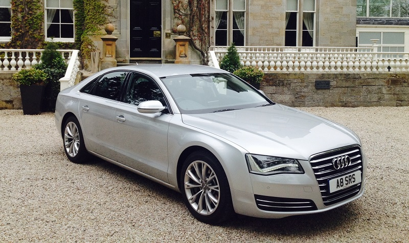 creative-travel-scotland-executive-car