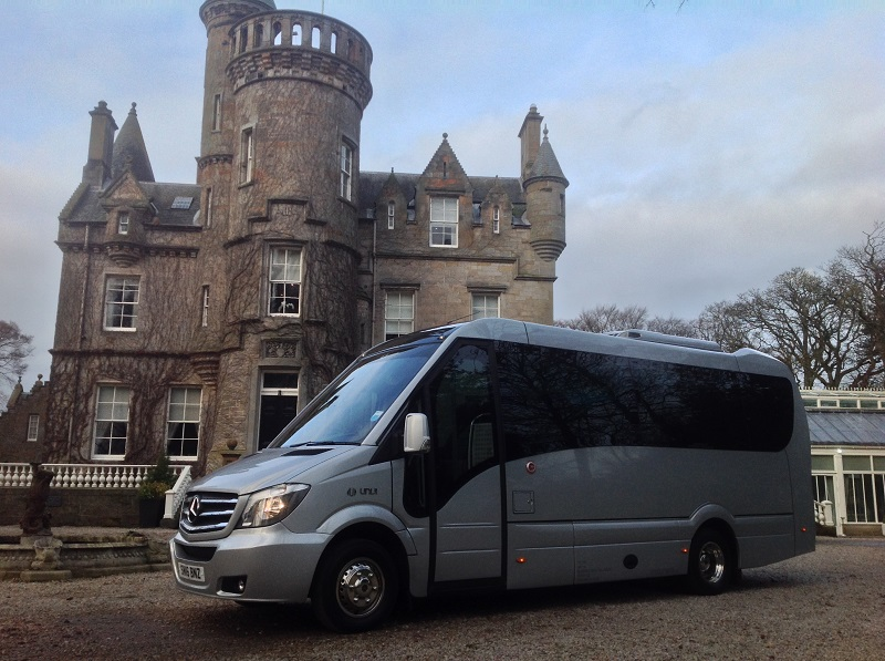 creative-travel-scotland-mini-coach