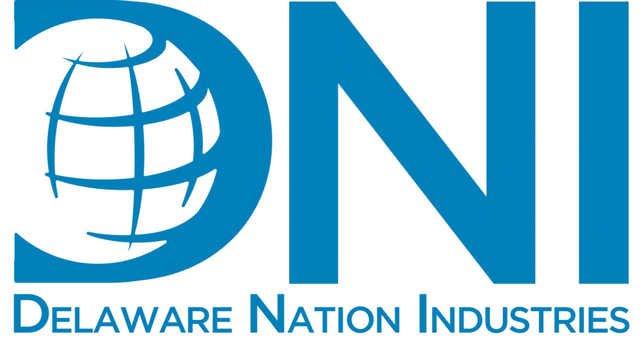 Delaware Nation Industries