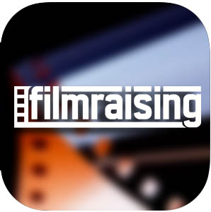 Filmraising: Raising Support for Non-Profits Through Film