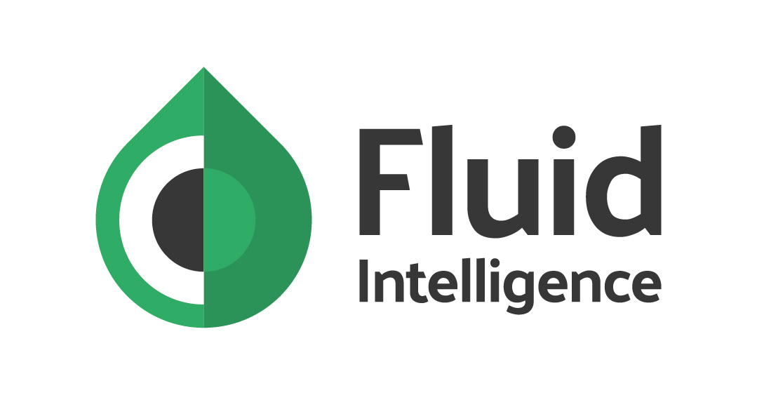Fluid Intelligence