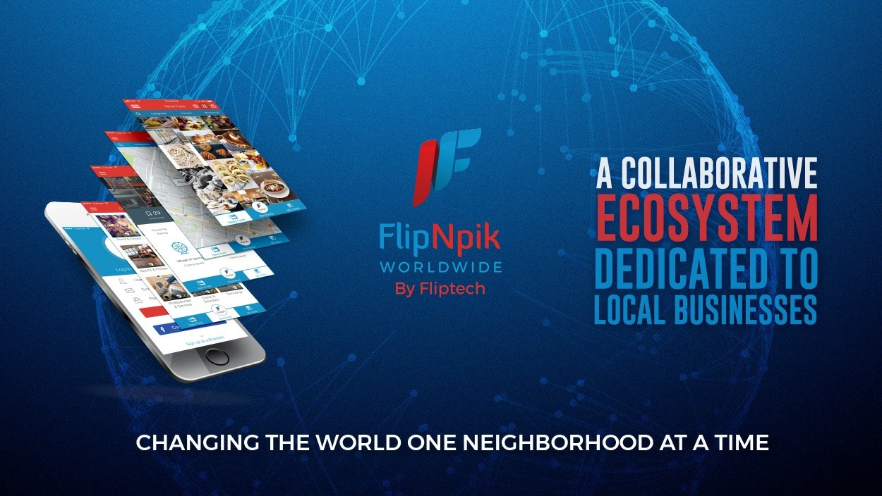 FNP One Neighborhood at a Time
