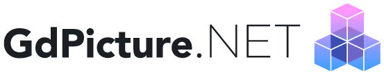 gdpicture.net-logo