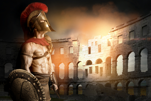 Gladiator Lending Review
