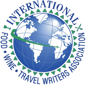 IFWTWA 2019 Conference