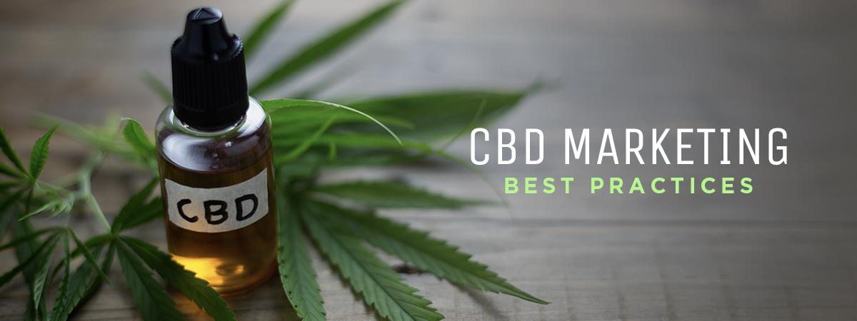 Imi 1200x450 Cbd Marketing Practices