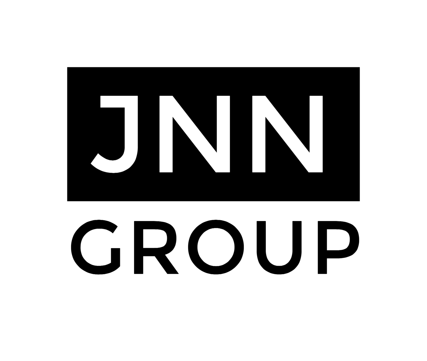 JNN GROUP, INC