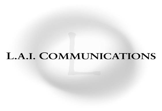 L.A.I. Communications