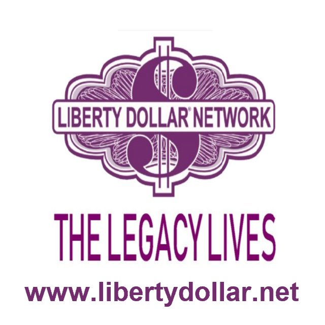 Liberty Dollar Network LLC