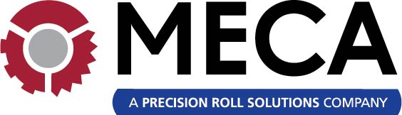 MECA & Technology Machine, Inc.