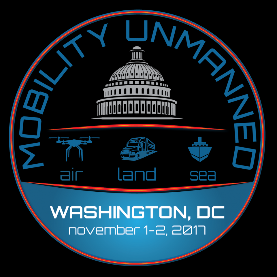 Mobility Unmanned, Washington, DC