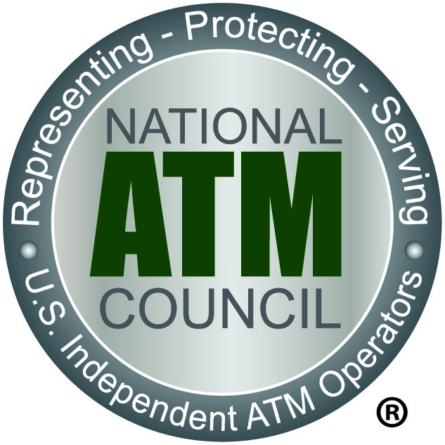 National ATM Council, Inc.