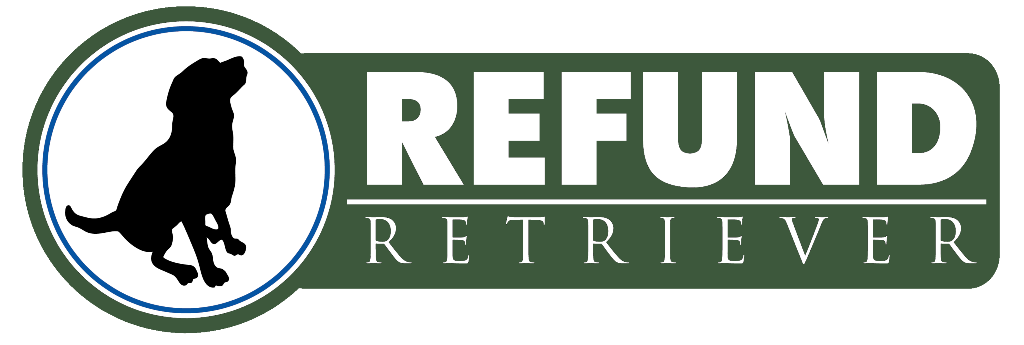 Refund Retriever