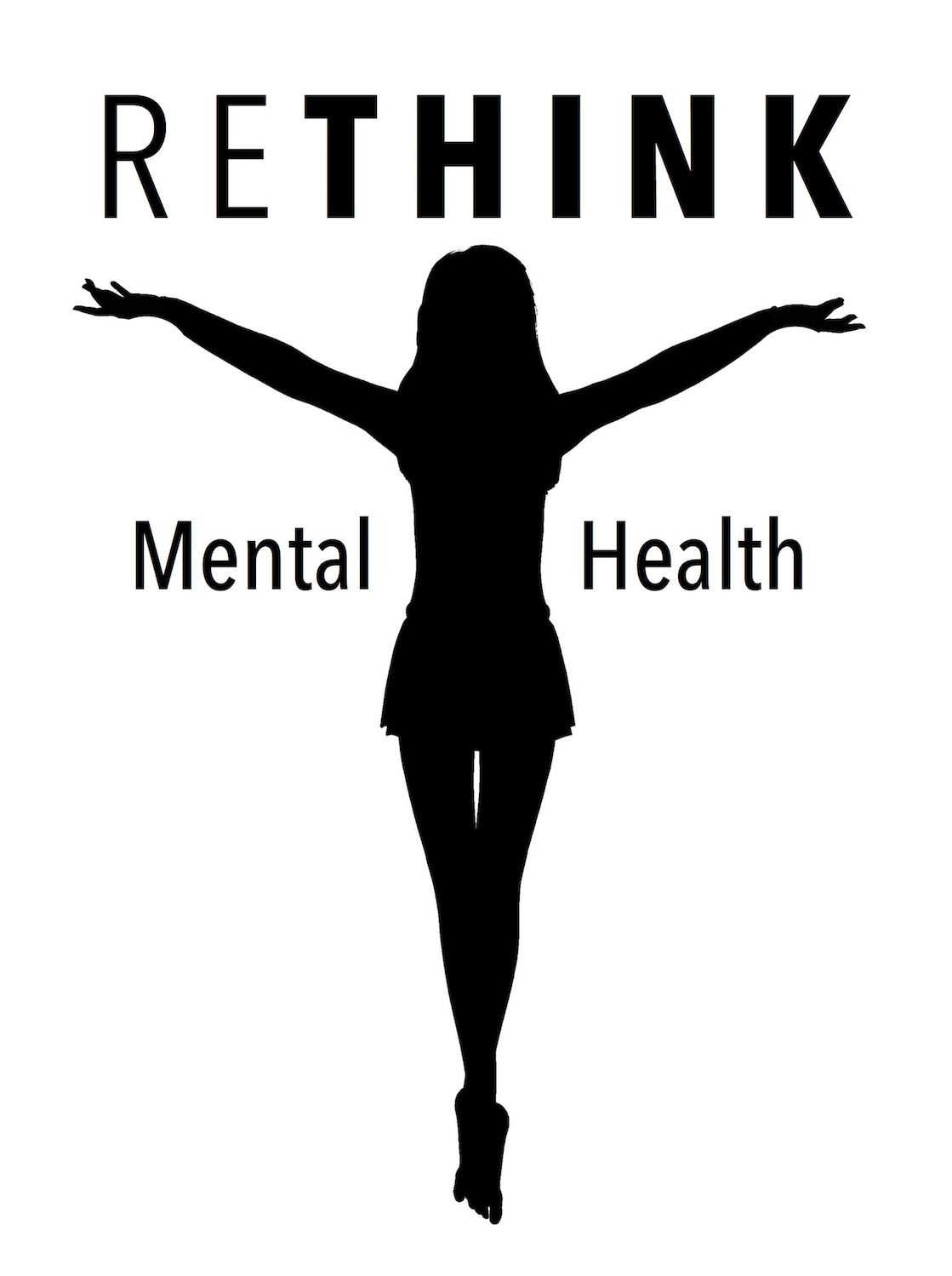 Rethink Mental Health Incorporated