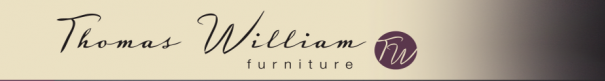 Thomas William Furniture