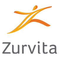 Zurvita Business Opportunity